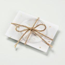 Short & Simple Fairy Bundle