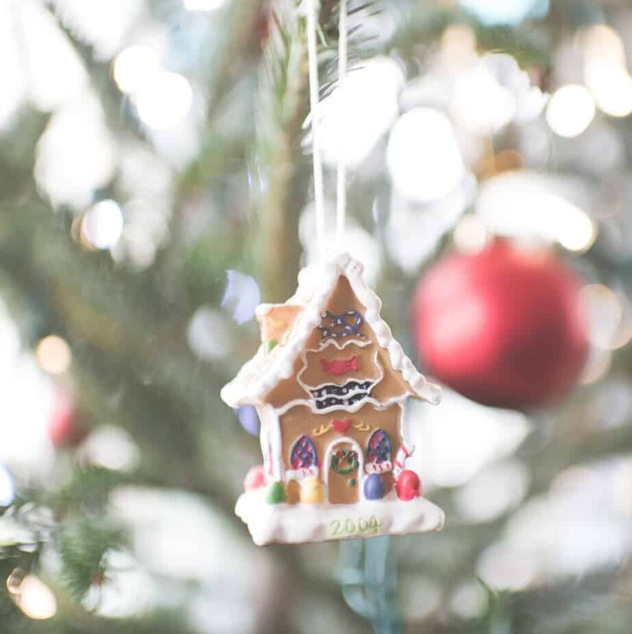 Keeping Christmas Magical For Older Children - Tips from the International Elf Service