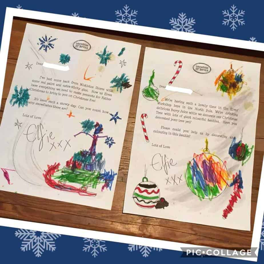 candy-cane-christmas-letters-coloured-in