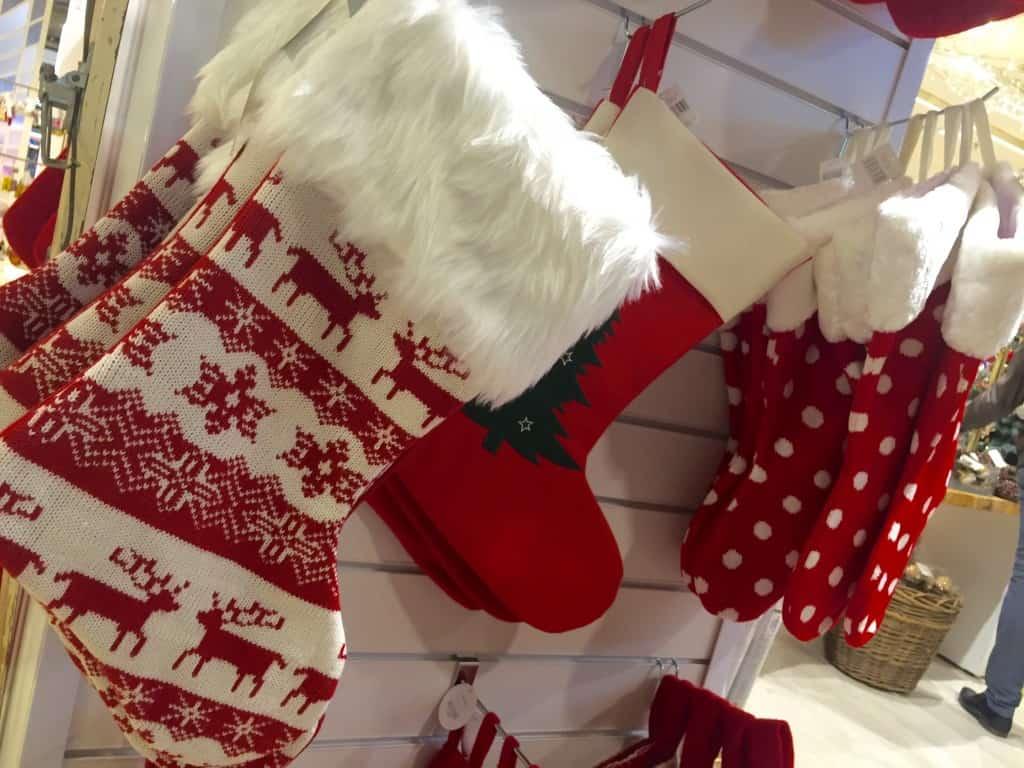 Christmas stockings2