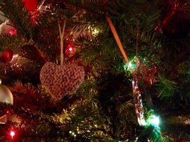 Christmas Newsflash!