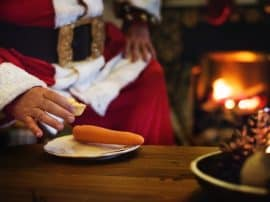 Christmas Stocking Filler Ideas. Ways To Inject More Magic!