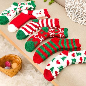 Christmas Stocking Filler & Present Ideas by the International Elf Service