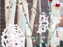 A Mum Reflects On What Christmas Means To Her – Guest Post