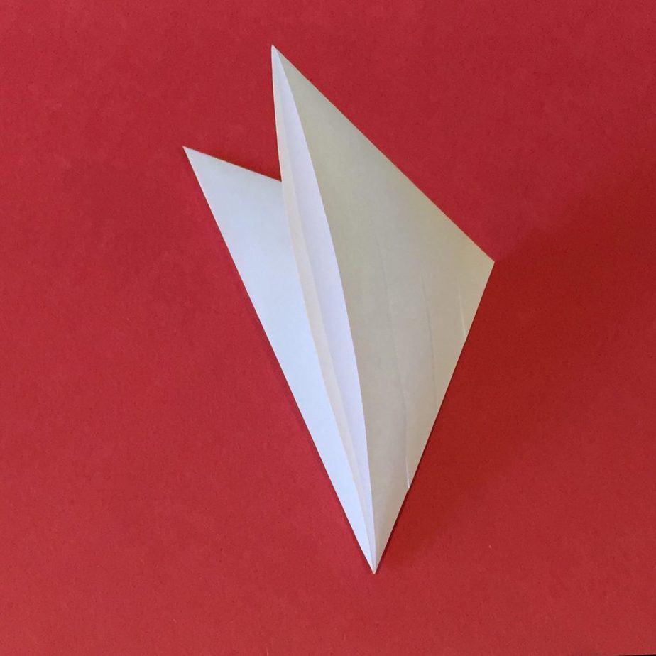 snowflake-3-cuts