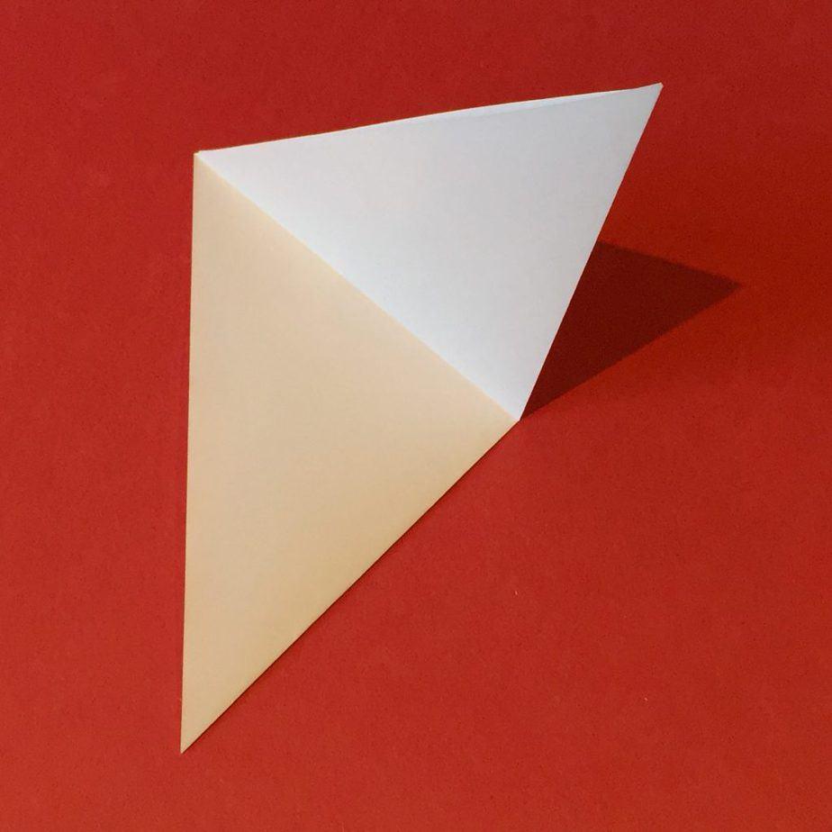 snowflake-fold-again-triangle