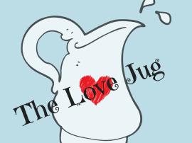 The Love Jug