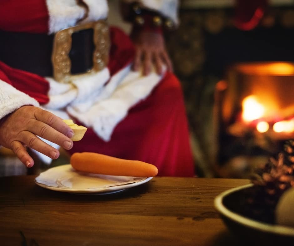 Unmissable Magical Christmas Websites by the International Elf Service