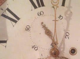 Surviving The Clock Change!