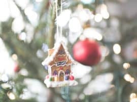 Keeping Christmas Magical For Older Children